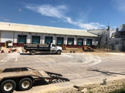 Loading Doc Concrete Construction Process