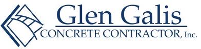 Glen Galis Concrete